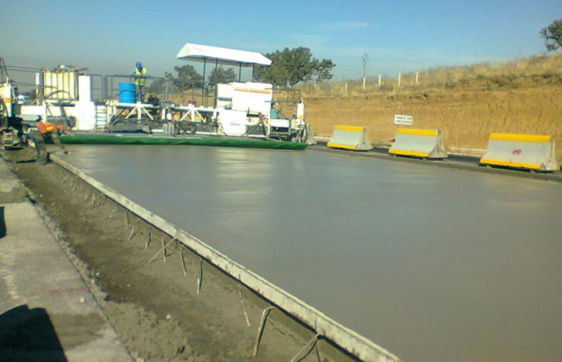 Carretera-Puebla
