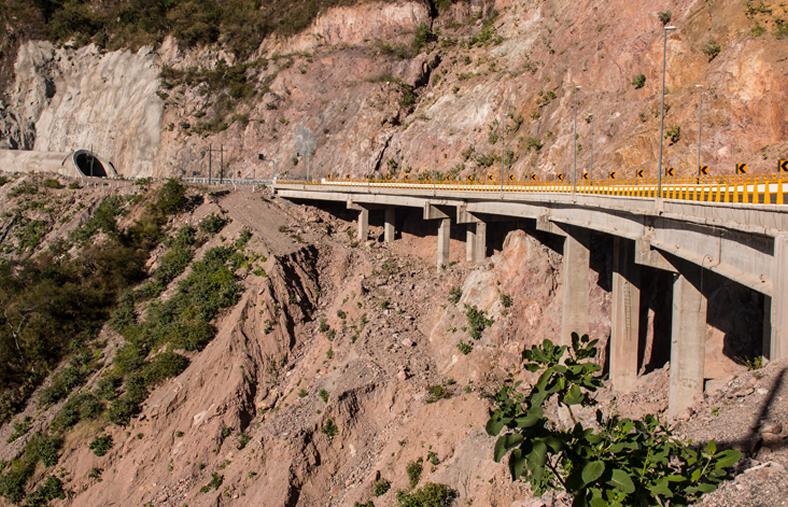 Puente-El-Indio