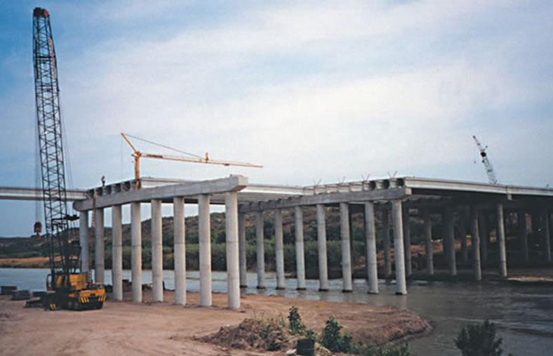 Puente-Internacional-Nuevo-Laredo