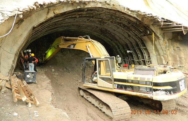 Tunel_Puerto_Vallarta